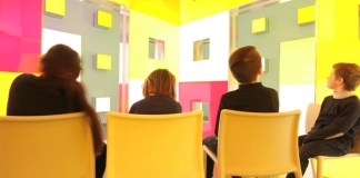 atelier-cinema-enfant-Serignan-Musee-Art-Contemporain-3-web