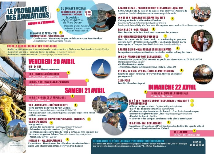 programme-pour-la-venue-de-lhermione-a-port-vendres