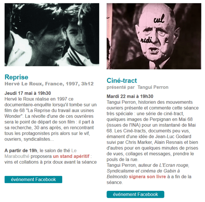 mai-68-cinema-documentaires-cine-tract-rencontres-a-jean-vigo
