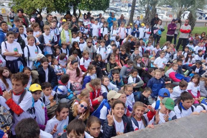 300-jeunes-au-depart-deducap-city2