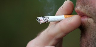 des-1-cigarette-par-jour-coeur-et-arteres-en-danger