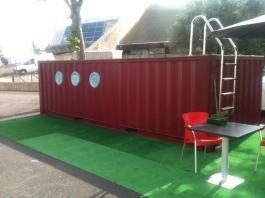 foire-de-perpignan-lokicool-innove-avec-des-piscines-conteneurs-recyclables
