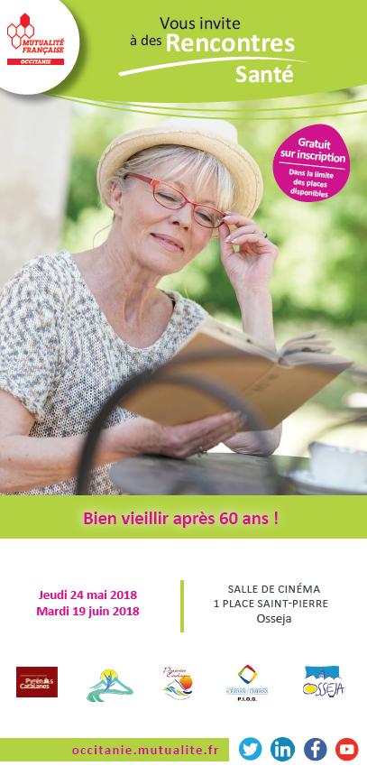 la-mutualite-francaise-occitanie-met-en-place-des-actions-de-prevention-dans-les-pyrenees-orientales-au-mois-de-maila-mutualite-francaise-occitanie-met-en-place-des-actions-de-prevention-dans-les-pyrenees-orientales-au-mois-de-mai