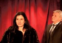 le-cine-theatre-le-vauban-propose-la-patiente-de-anna-visdei-ce-26-mai