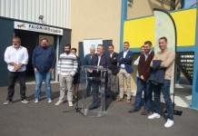 premier-anniversaire-de-la-pepiniere-dentreprises-communaute-de-communes-sud-roussillon