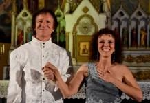 cantilenes-du-soleil-a-la-chapelle-de-cosprons-de-port-vendres-canticel-en-concert-douverture-de-sa-ballade