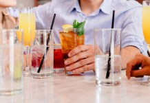 le-grand-marche-organise-le-cocktail-des-cuisiniers-de-la-republique-le-18-juin