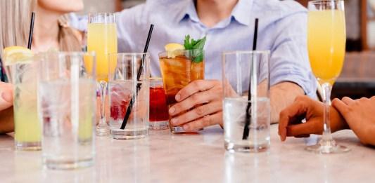 le-grand-marche-organise-le-cocktail-des-cuisiniers-de-la-republique-le-18-juin