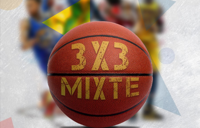 tournoi-de-basketball-3-contre-3-a-canohes