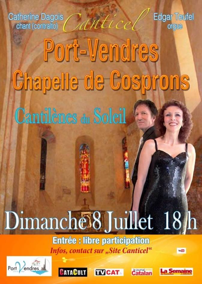 cantilenes-du-soleil-a-la-chapelle-de-cosprons-canticel-en-concert-douverture-de-sa-ballade
