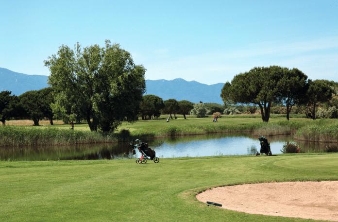 du-23-au-28-juillet-la-semaine-du-golf-au-golf-de-saint-cyprien