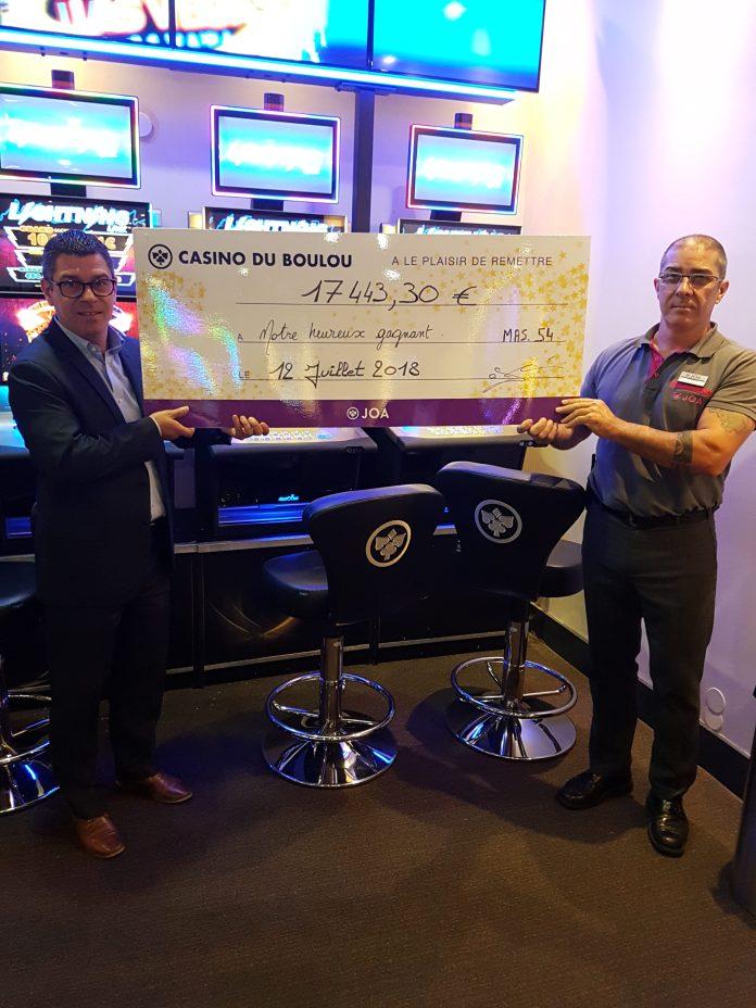 jackpot-plus-de-17-000-e-remportes-au-casino-joa-du-boulou