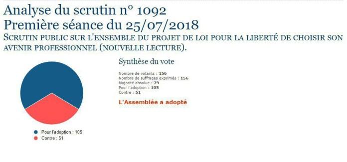 lactualite-hebdomadaire-du-depute-sebastien-cazenove-lrem-12