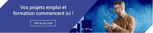 le-pole-economique-saint-charles-vous-presente-lactualite-de-ses-adherents