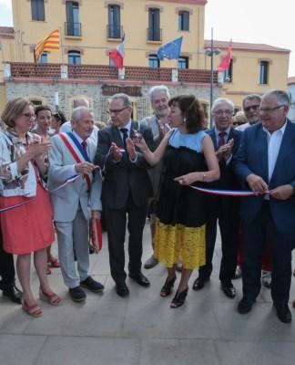 banyuls-sur-mer-inauguration-du-front-de-mer