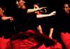 soiree-sevillanes-et-flamenco-au-theatre-de-verdure-le-16-aout-a-saint-andre
