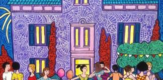 cest-la-fete-exposition-de-peintures-a-cabestany-a-partir-du-21-septembre