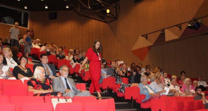 cine-ma-venus-2018-montee-en-puissance