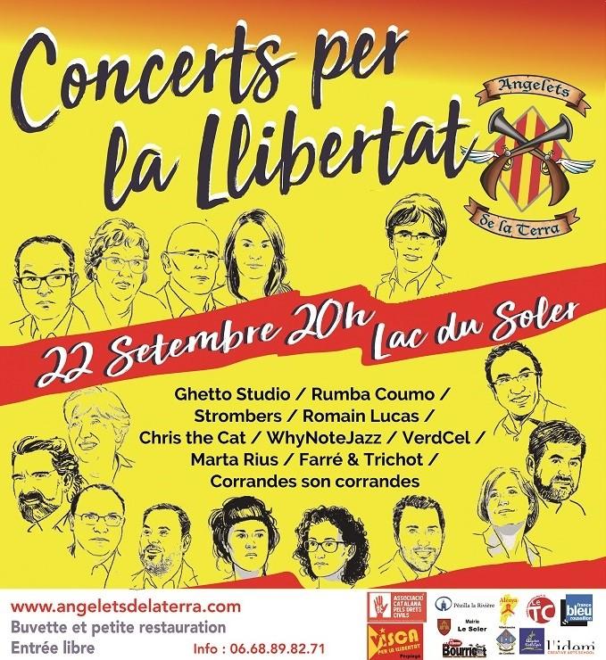 concert-per-la-llibertat-au-soler-et-compilation-solidaire-des-angelets-de-la-terra
