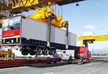 Inauguration d un nouveau service ferroviaire France Allemagne