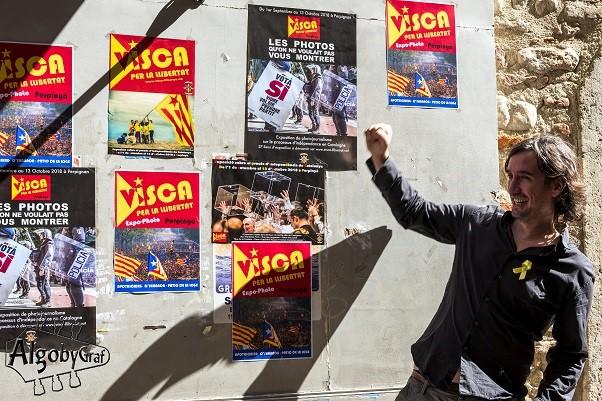 debat-des-angelets-de-la-terra-le-processus-catalan-40-photos-de-drapeaus