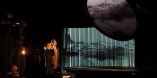 la-saison-culturelle-2018-2019-au-theatre-des-aspres