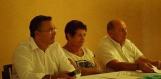 saint-cyprien-une-centaine-de-participants-aux-assises-des-presidents-dassociations2
