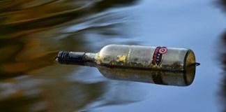 une-breve-histoire-des-dechets-et-de-la-pollution
