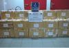 brigade-des-douanes-de-porta-saisie-de-785-cartouches-de-cigarettes
