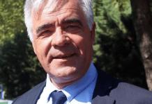 antoine-parra-maire-dargeles-sur-mer-proteger-le-plus-faible-eviter-le-laxisme