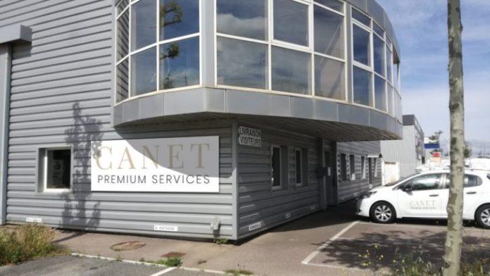 canet-premium-services-une-offre-haut-de-gamme-pour-les-yachts-jets-prives-et-les-entreprises