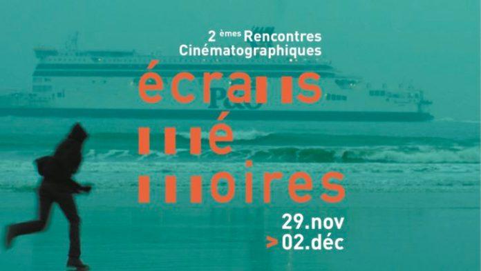deuxiemes-rencontres-cinematographiques-ecrans-memoires-du-29-novembre-au-2-decembre-au-memorial-du-camp-de-rivesaltes