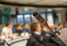 empresaris-de-catalunya-tiendra-une-conference-a-perpignan-pour-discuter-les-effets-negatifs-du-processus-dindependance-sur-leconomie-catalane