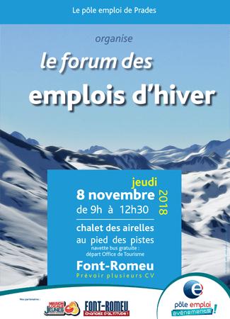 font-romeu-8-novembre-matin-des-emplois-pour-la-saison-dhiver