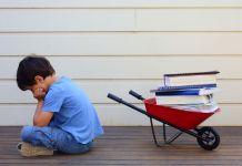 handicap-international-au-soutien-de-lemploi-pour-les-autistes-asperger