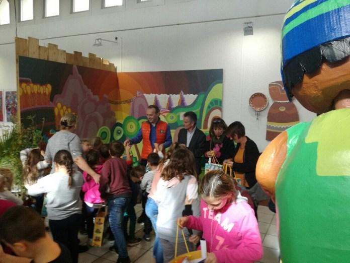 journee-de-solidarite-pour-les-enfants-des-zones-sinistrees