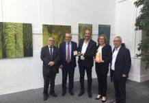 kamel-daoud-prix-mediterranee-2018-ici-a-perpignan-jai-connu-le-versant-heureux-de-la-lecture