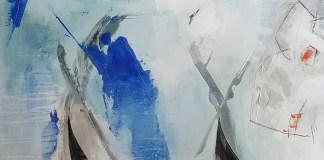 kellestom-devoile-ses-variations-en-peintures-au-yucca