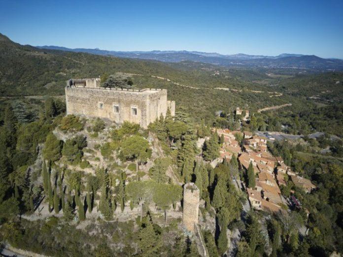 le-departement-des-pyrenees-orientales-nouveau-proprietaire-du-chateau-de-castelnou