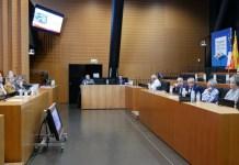 perpignan-mediterranee-metropole-saint-charles-export-invite-a-la-conference-des-maires
