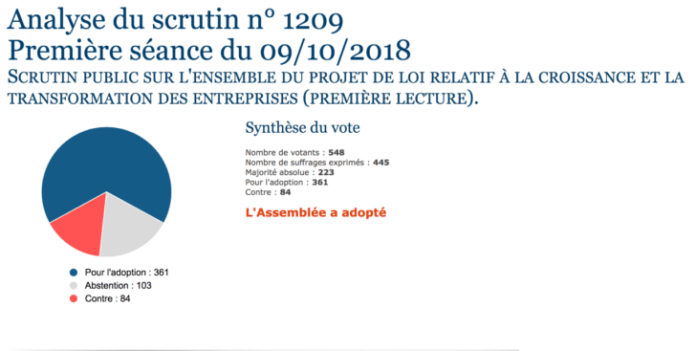 lactualite-hebdomadaire-du-depute-sebastien-cazenove-lrem-18