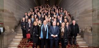110-maires-des-pyrenees-orientales-au-senat