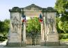 des-monuments-aux-morts-de-la-grande-guerre-proteges-au-titre-des-monuments-historiques
