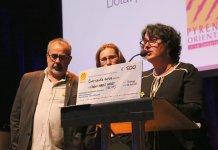 conference-en-catalan-a-luniversite-bilinguisme-et-immersion-le-projet-de-lecole-arrels