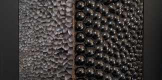 de-loeuf-originel-au-noir-absolu-nathalie-chaulaic-a-lhost-vinum