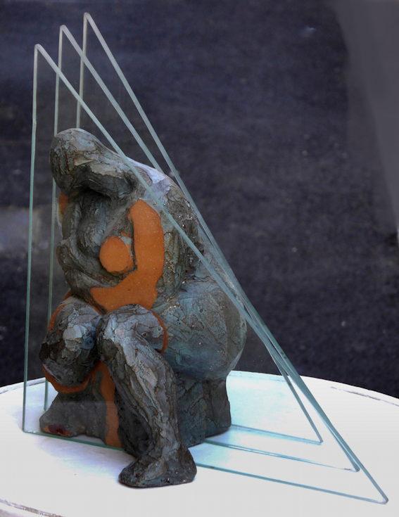 exposition-collaboration-regarts66-et-lenvol