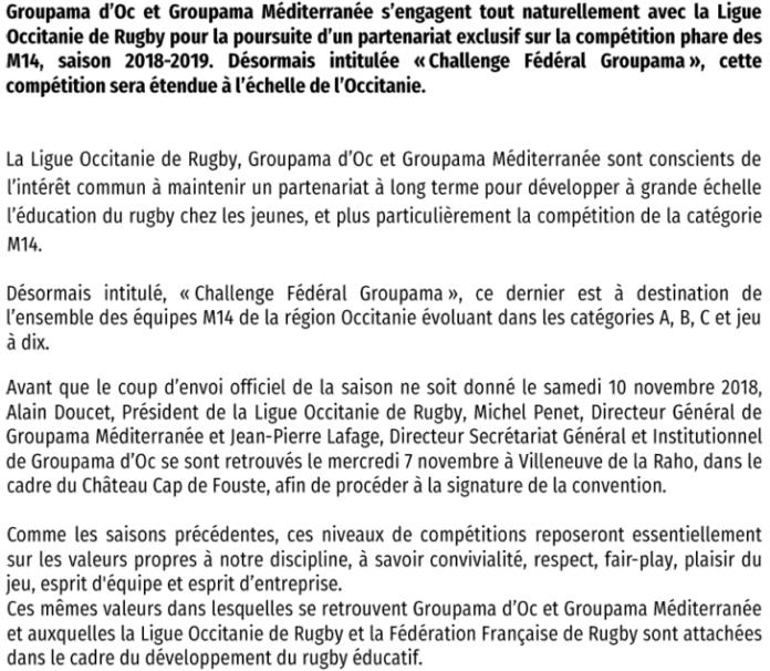 groupama-et-la-ligue-occitane-main-dans-la-main