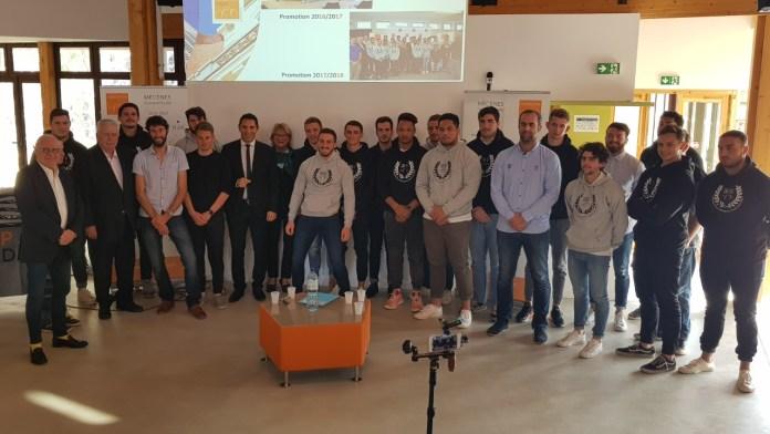 la-fondation-upvd-soutient-les-etudiants-sportifs-de-haut-niveau-inscrits-a-lupvd-a-travers-un-dispositif-pedagogique