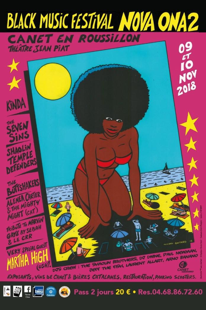 nova-ona-le-festival-soul-et-funky