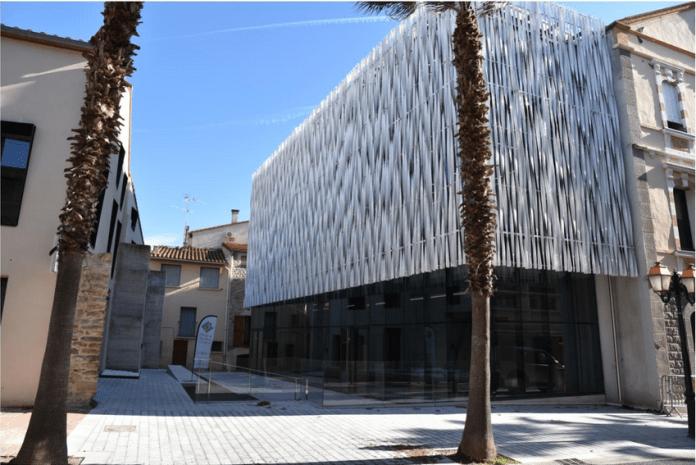 ouverture-de-la-maison-de-leau-et-de-la-mediterranee